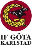 IFG_logo_red_u_RGB_pos.jpg