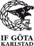 IFG_logo_u_RGB_black.jpg
